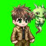 Ikeris's avatar