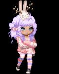 Vampira Vampire Queen's avatar