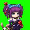 pinkglitter08's avatar