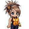 rawr x db's avatar
