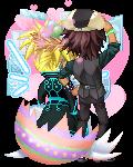 The Saiyan Warrior's avatar