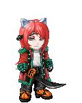 Piroshii's avatar
