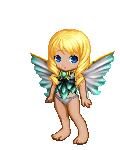 angelheart0