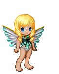 angelheart0's avatar