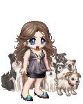 hugs_kisses96's avatar