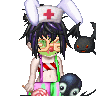 _InToXiCaT3d_H3LLo_KiTtY_'s avatar