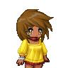 MOONFLOWER OF LAVENDER's avatar