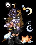 Leiiko's avatar