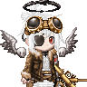 [Frazzles]'s avatar
