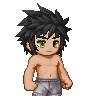 Holy codylopez's avatar