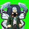 Silver_ruins's avatar
