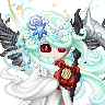 SmallerThanAStream's avatar