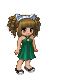 dimond gurl 4 sho's avatar
