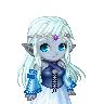 SentinelNephenee's avatar
