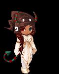 Tantric Nights's avatar