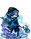 The Blue Spazz's avatar