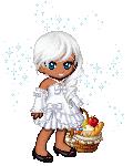 xXxforever_farewellxXx's avatar
