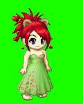 Yep-its-Shannon's avatar