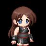 Kasumi Ikeda's avatar