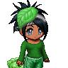 ii-Nuni's avatar