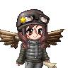 x Spiral Star x's avatar