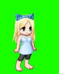 B-dawg5473's avatar
