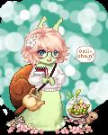 Jessi Snow's avatar