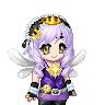 batty ellie's avatar
