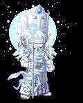 Sarojin-sama's avatar