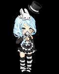 Pandanukii's avatar