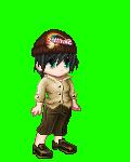 iLoveEmoSasuke's avatar