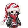 Anduin Elordeth's avatar