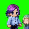 CenturyFrost's avatar