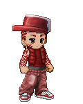 x5certified_qanqsta5x's avatar