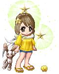 princess gurl142