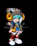 YASUKl's avatar