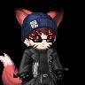 Ethereal Effigy's avatar