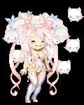 xXnerine21356Xx's avatar