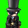 ev_man1298's avatar