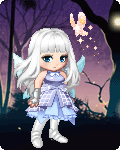 Imoen07's avatar