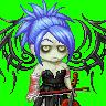 fender18's avatar