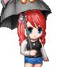 Yumi-Xiao's avatar