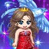 butterflydreamsx's avatar
