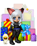 BonBonCookie's avatar