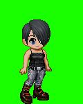 Motley_Crue_Rox's avatar