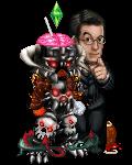 Jabaladingo's avatar