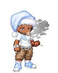 l-Faded-l's avatar
