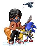 daNewBoyz's avatar