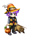 TonksAsKid's avatar