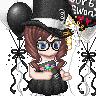 x Yasabela x's avatar
